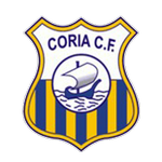 Coria CF