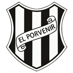 Club El Porvenir