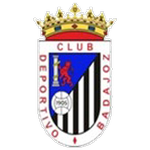 UD Badajoz