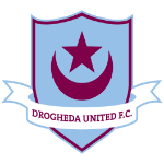 Drogheda United