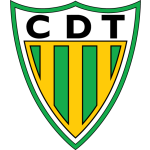 CD Tondela