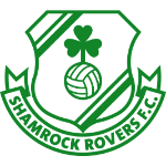 Shamrock Rovers FC