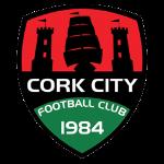 Cork City logo