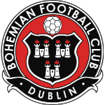 Bohemian FC