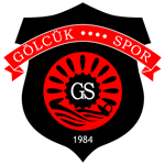 Glck Spor Kulb