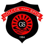 Gölcük Spor Kulübü