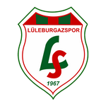 Lleburgazspor Kulb
