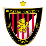 Budapest Honvd FC II