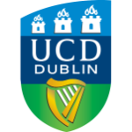 University College Dublin FC