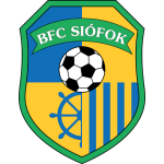 BFC Sifok II