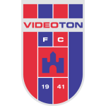 Videoton FC Fehrvr II