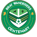 Bray Wanderers