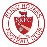 Sligo Rovers logo