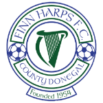 Finn Harps