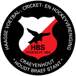 HBS Craeyenhout