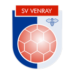 SV Venray