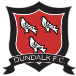 Dundalk FC