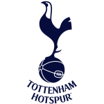 Tottenham Hotspurs LFC