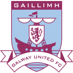 Galway United FC
