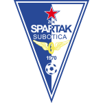 FK Spartak Subotica