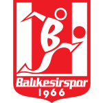Balkesirspor