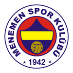 Menemen Belediyespor Kulb