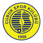 Kzlcahamamspor