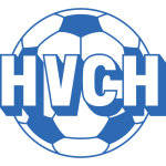 HVCH Heesch