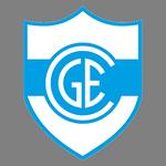Club Gimnasia y Esgrima de Concepción del Uruguay