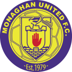 Monaghan United FC