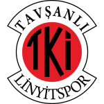 TK Tavanl Linyitspor