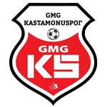 Kastamonu Spor Kulb