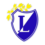 RKSV Leonidas Zondag