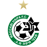 Maccabi Haifa FC