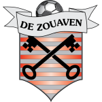 De Zouaven