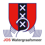JOS Watergraafsmeer