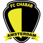 FC Chabab