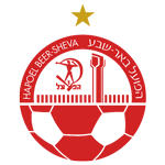 Hapoel Be'er Sheva FC