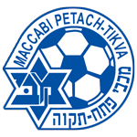 Maccabi Petah Tikva FC