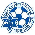 Maccabi Petah Tikva FC