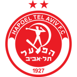 Hapoel Tel Aviv FC