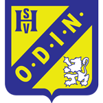 ODIN '59