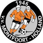vv Montfoort