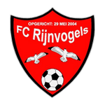 FC Rijnvogels