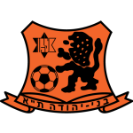 Bnei Yehuda Tel Aviv FC