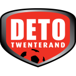DETO Twenterand