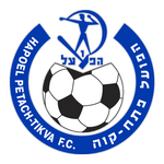 Hapoel Petah Tikva FC