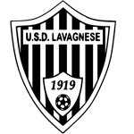 USD Lavagnese