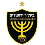 Beitar Jerusalem FC
