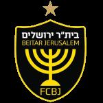 Beitar Jerusalem FC